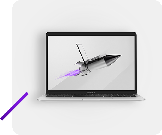 Wymiana dysku SSD MacBook